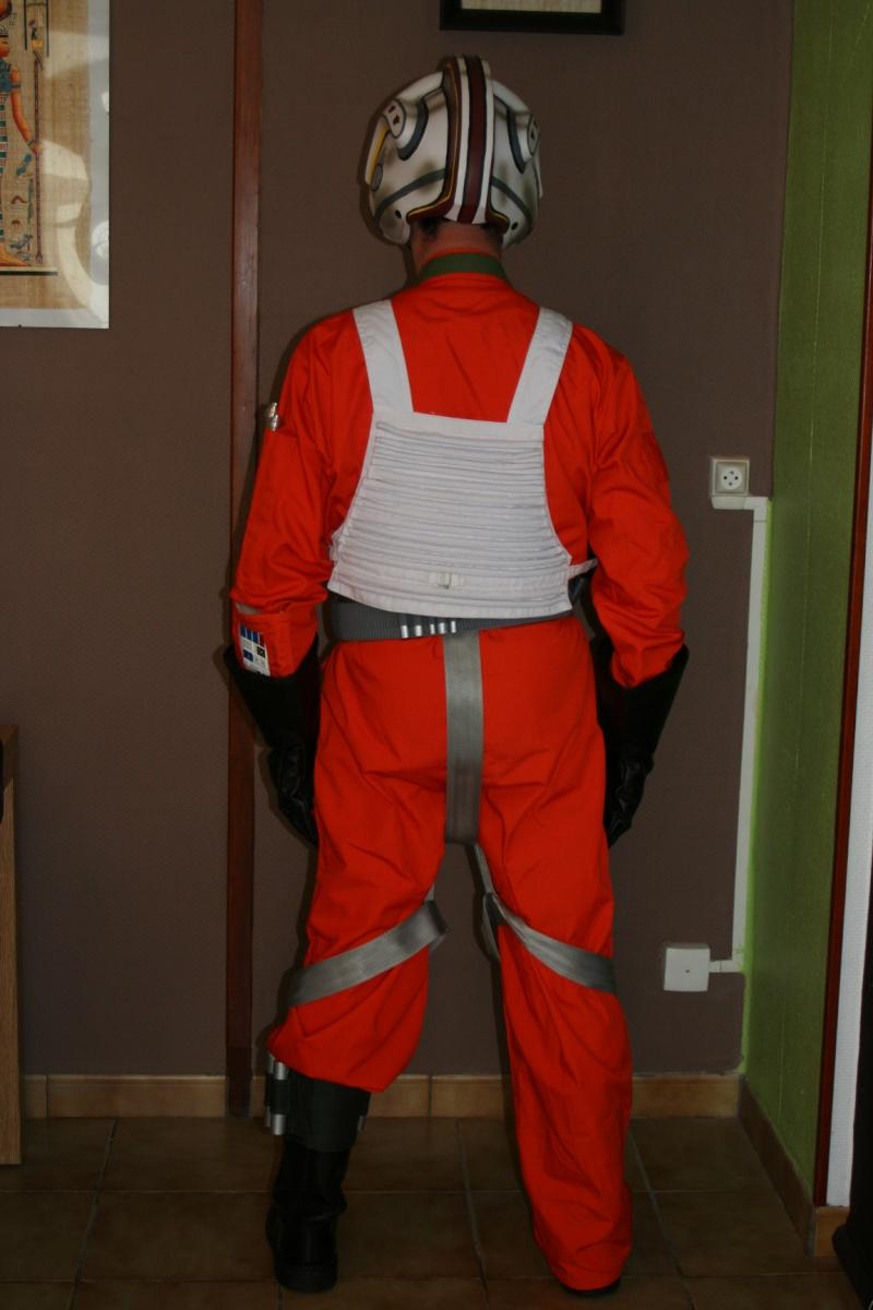 costume de luke skywalker pilot by Jedichrist Img_2812