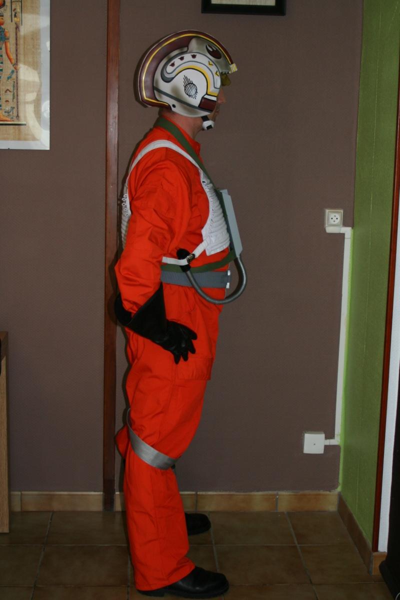 costume de luke skywalker pilot by Jedichrist Img_2813