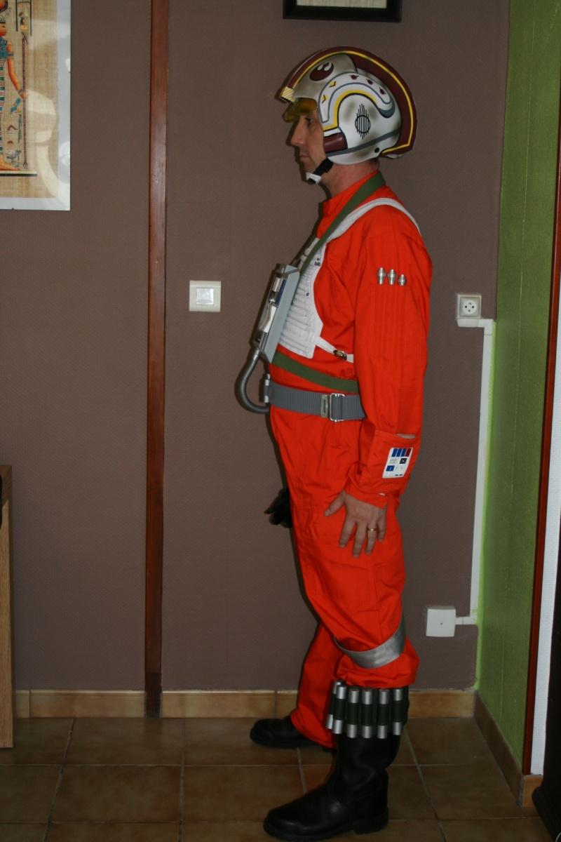 costume de luke skywalker pilot by Jedichrist Img_2814