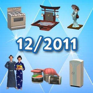 [Sims 3] Les promos (et vos envies) sur le store - Page 18 Stored10