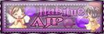 Habitué(e) de AJP