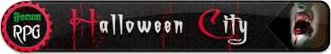 Halloween City Ban_pu10