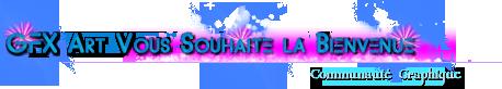 Forum Partenaire - GFX Art Jj10