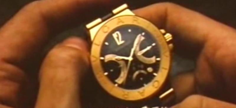 La montre d'Iron Man Im_tif10