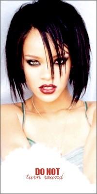 Rihanna Rihann13