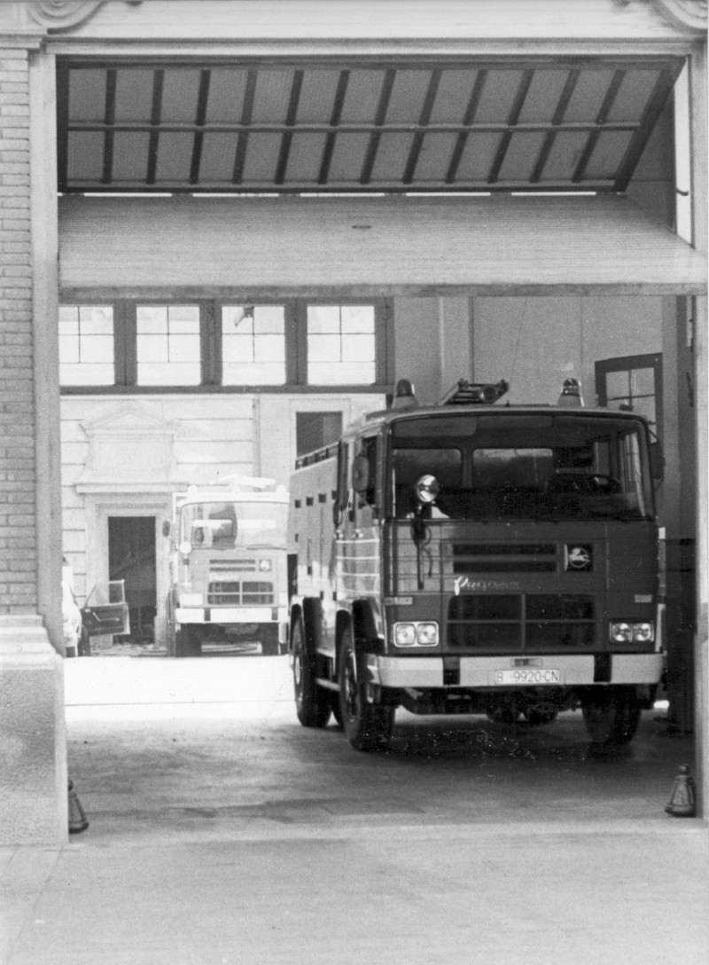 Camions B42yb410