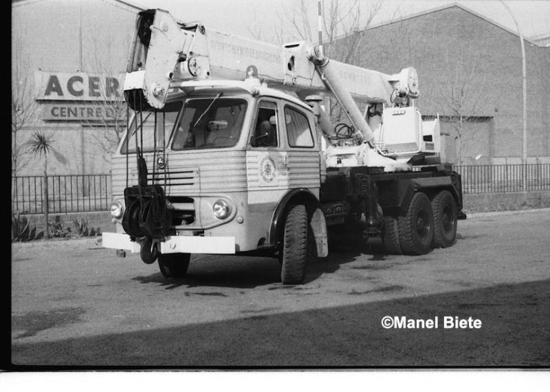 Camions G2copi11