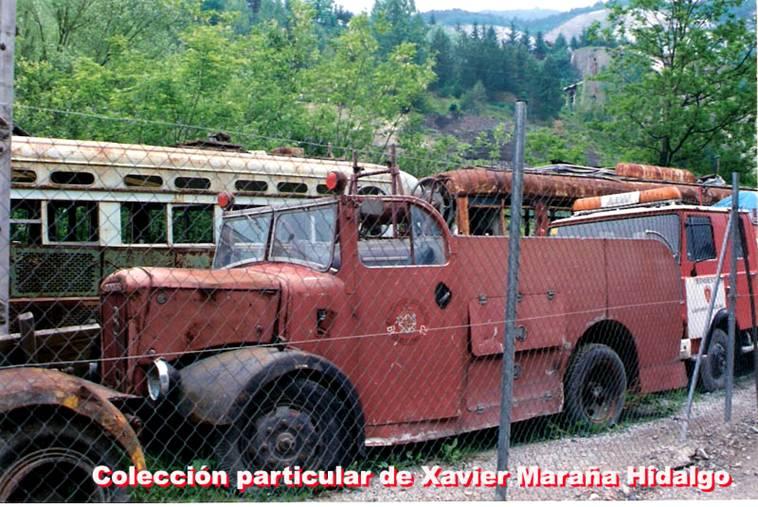 Estat actual dels camions Image013