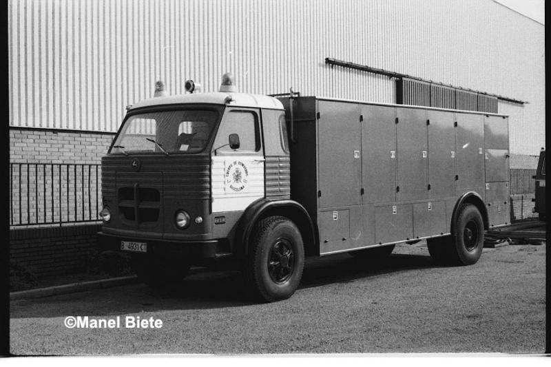 Camions J6copi10