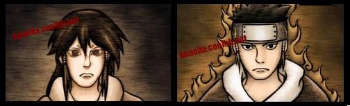 Le Rinnegan de Naruto : Theorie  Sans_t10