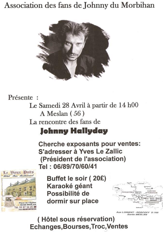 Nos amis du Morbihan 41939610