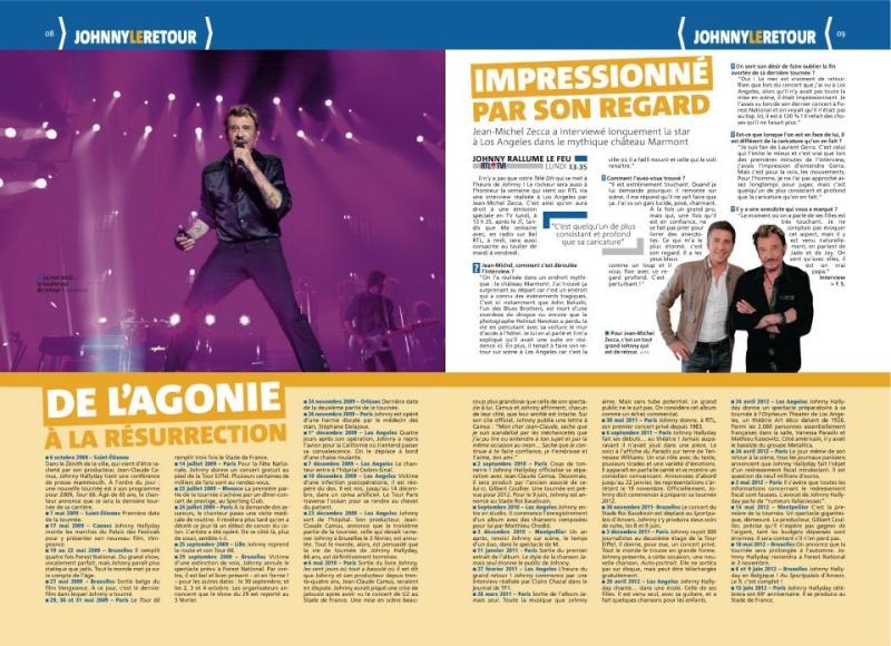 Johnny dans la presse 2018 - Page 2 57495710
