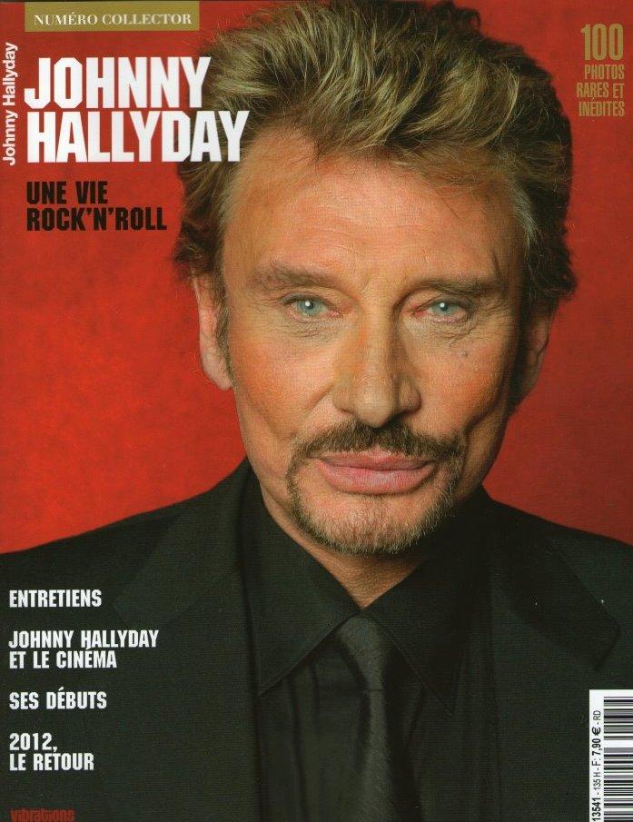 Johnny dans la presse 2018 - Page 2 59987710