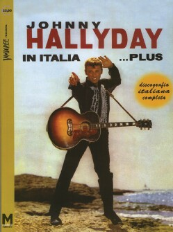 Discographie Italienne ... Hallyd10