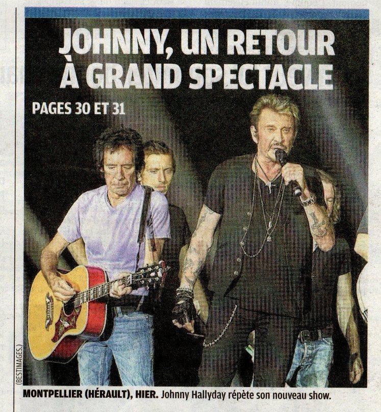 Johnny dans la presse 2018 Img11310