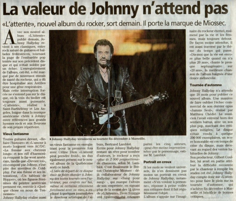 Johnny dans la presse 2018 - Page 3 Img15610