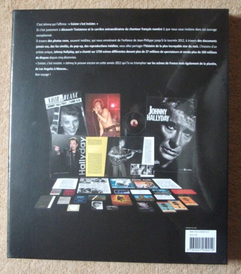 Les Livres sur Johnny Livre_10