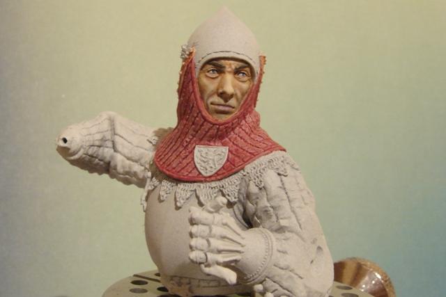 Walter von Hohenklingen 1386 [90mm] Dsc04513
