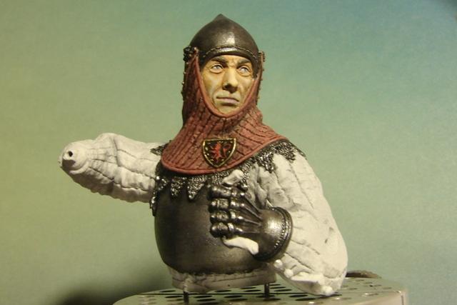 Walter von Hohenklingen 1386 [90mm] Dsc04612