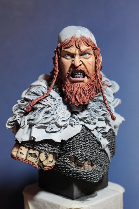Viking fury Photo_15