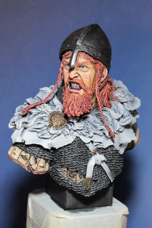 Viking fury Photo_16