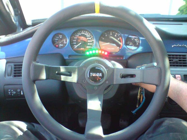 Fiat Coupé 16vt 58651_11
