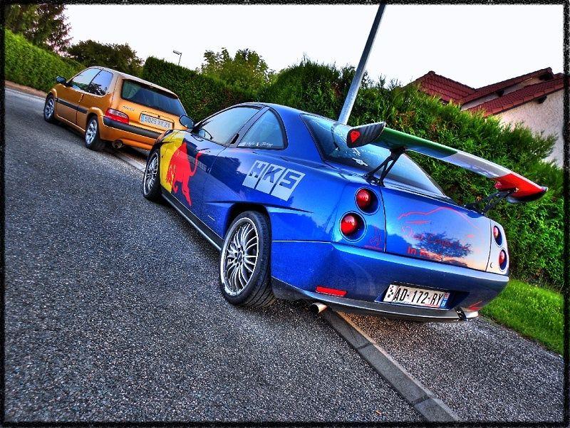 Fiat Coupé 16vt Coupet11