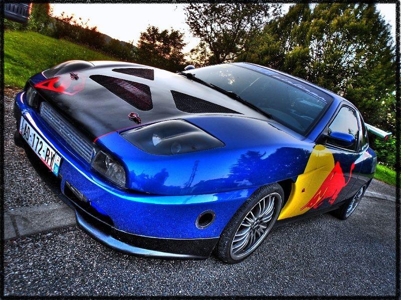 Fiat Coupé 16vt Fiat_t13