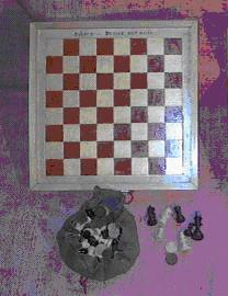 Jeux de table Jeu_de11