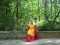 Esclarmonde de Foix ou Esclarmonde Cimg2113