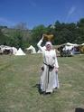 Esclarmonde de Foix ou Esclarmonde Cimg2410