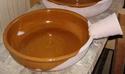 Ustensiles de cuisine Comman10
