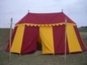 [Tentes médiévales] MÉLODY MOULIN Tente_10