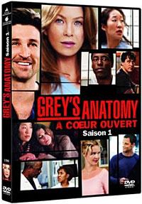 la série en dvd 526510