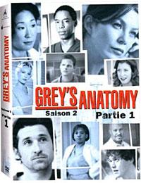 la série en dvd 526610