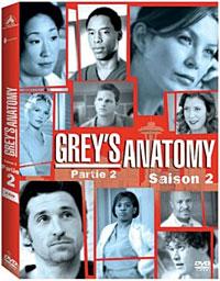 la série en dvd 526710