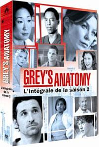 la série en dvd 592710