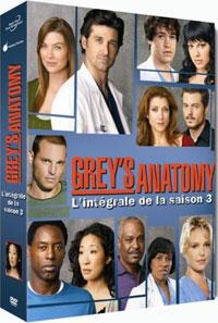 la série en dvd 626710