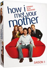 la série en dvd 642010