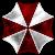 Resident Evil: The Mercenaries 3D Catego10
