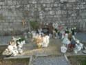 PHOTOS de la Fête des Anges Dscn1216