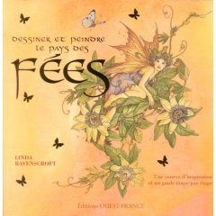 Couvertures de livres - Page 3 Fee10