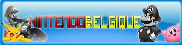 NintendoBelgique