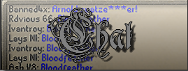 Forum gratuit : Bloodfeather - the ownage clan - Portal Chat10