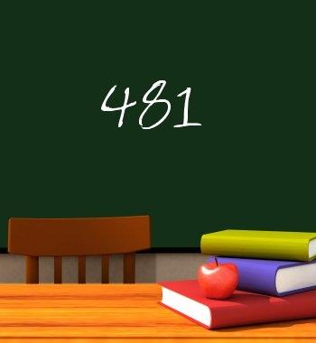 Les nombre en image - Page 27 481-cl10
