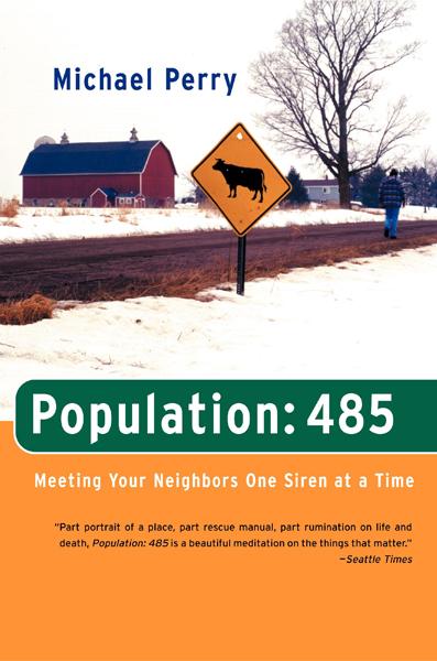 Les nombre en image - Page 27 Popula10