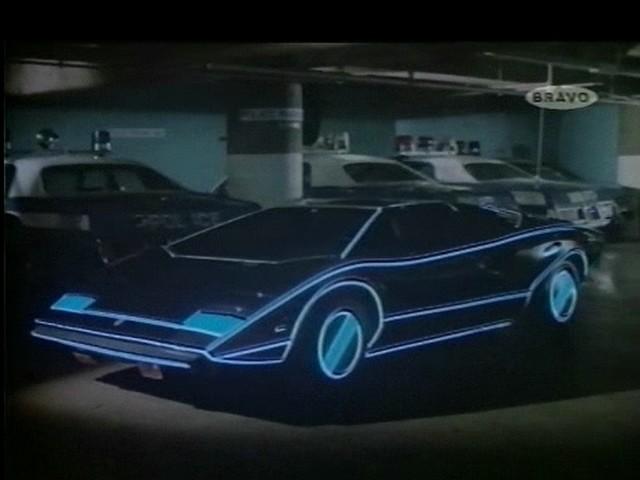AUTOMAN  (Acamas Toys) 1983 3029810