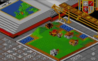 Tes meilleurs souvenirs d'AMIGA 500 ( gros )   Amiga_10