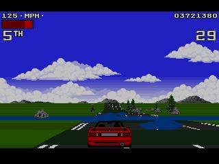 Tes meilleurs souvenirs d'AMIGA 500 ( gros )   Amiga_11