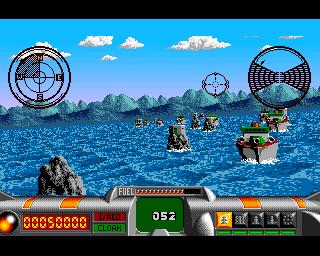 Tes meilleurs souvenirs d'AMIGA 500 ( gros )   Amiga_13